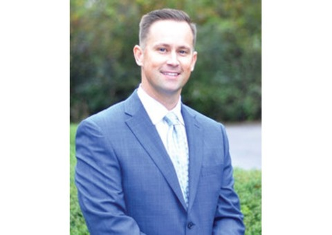Bart Perry - State Farm Insurance Agent in Pell City, AL