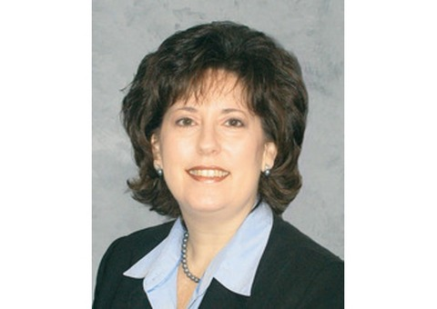 Jerri Burnett - State Farm Insurance Agent in Moody, AL