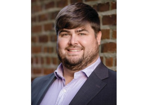 Cayce Wilson - State Farm Insurance Agent in Odenville, AL
