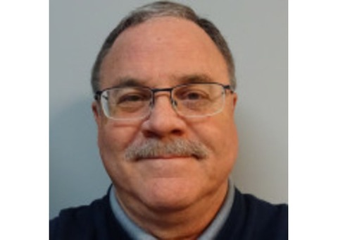 David Kennessey - Farmers Insurance Agent in Pell City, AL